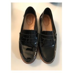 Sperry Since 1935 shoes size #7